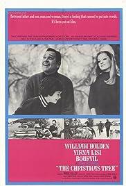 L'arbre de Noël(1969) Poster - Movie Forum, Cast, Reviews