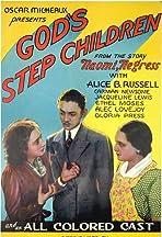God's Step Children