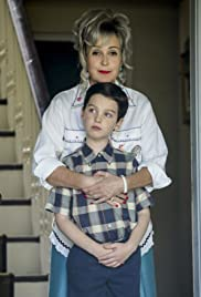 Young Sheldon A Patch A Modem And A Zantac Tv Episode 2017 Imdb