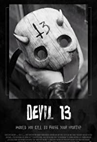 Primary photo for Devil 13