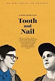 Tooth and Nail (2017)