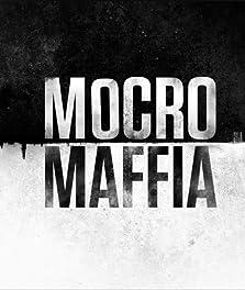 Mocro Maffia (2018– )