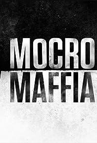 Primary photo for Mocro Maffia
