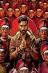 Aanand L Rai and Kalyani Priyadarshan praise Dhanush's performance in 'Karnan'