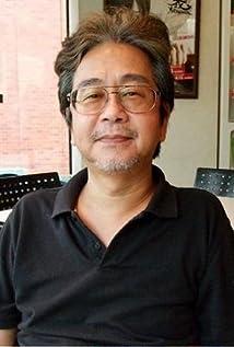 Issei Futamata Picture