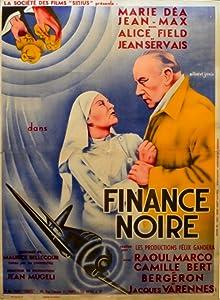 Best online movie watching sites Finance noire [1020p]