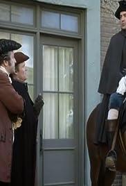 We Hate Paul Revere