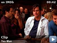 yes man hindi dubbed movie free download