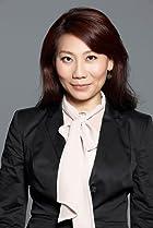 Tsu-Jun Lang