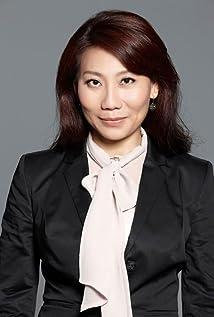 Tsu-Jun Lang Picture