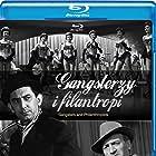 Gangsterzy i filantropi (1963)