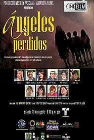 Angeles Perdidos (2006)