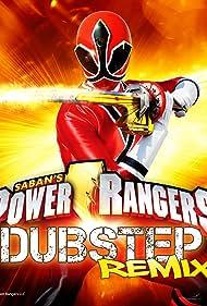 Power Rangers Dubstep (2012)