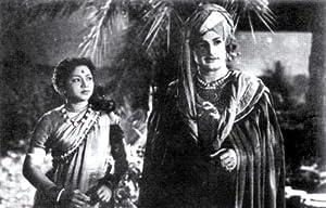 Taraka Rama Rao Nandamuri Raja Makutam Movie
