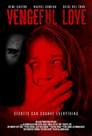 Vengeful Love Poster
