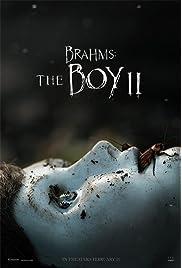 Brahms: The Boy II (2020) filme kostenlos