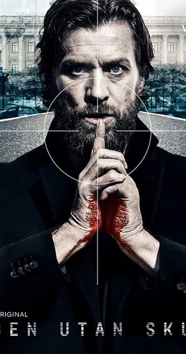 Download Conspiracy of Silence or watch streaming online complete episodes of  Season 1 in HD 720p 1080p using torrent