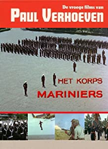 Easy a free download full movie Het korps Mariniers [1920x1200]