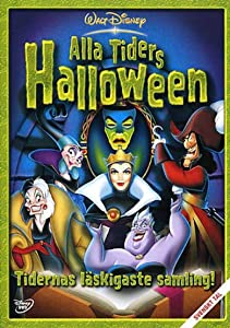 UK movie downloads legal Once Upon a Halloween [h.264]