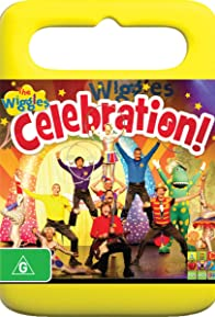 Primary photo for The Wiggles: Celebration!
