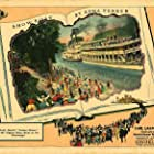 Show Boat (1929)