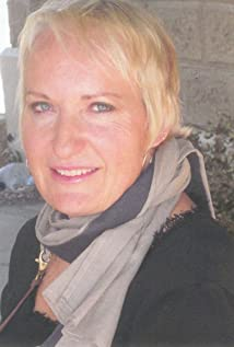 Helen Evans Picture