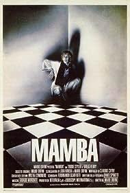 Mamba (1988)