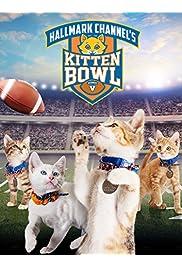 Kitten Bowl V