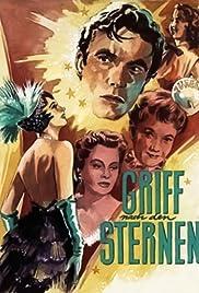 Download Griff nach den Sternen (1955) Movie