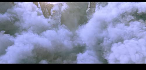 The Elder Scrolls Online: Morrowind (Italian Subtitled)
