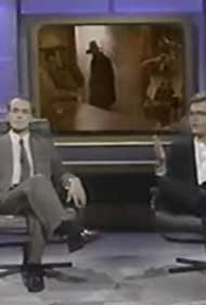 On the Television (1989)