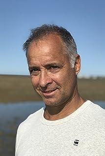 Michel Bouis Picture