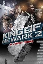 King of Newark 2