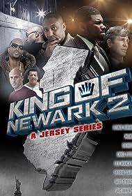 King of Newark 2 (2018)