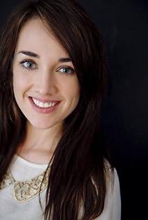 Caroline Bech Picture