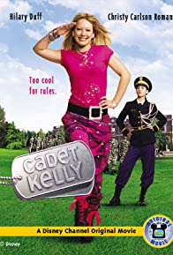 Primary photo for Cadet Kelly