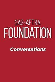 SAG Foundation Conversations (1979)