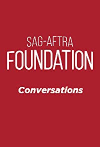 Primary photo for SAG Foundation Conversations