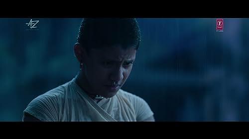 Tanhaji Trailer 2