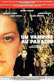 Un vampire au paradis (1992)