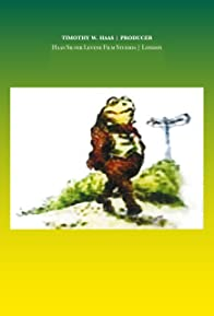 Primary photo for Banking on Mr. Toad
