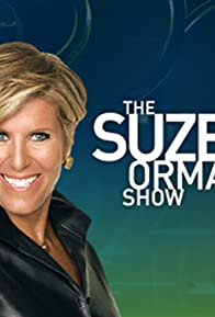 Primary photo for The Suze Orman Show