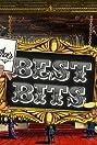 Monty Python's Best Bits (mostly) (2014) Poster