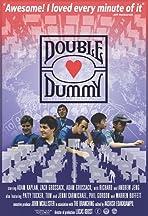 Double Dummy