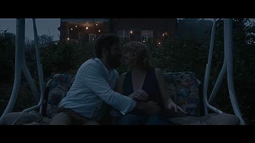 You Disappear - Du forsvinder - International Trailer