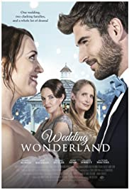Wedding Wonderland (2017) 1080p