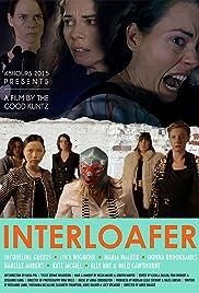 Interloafer Poster