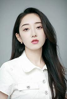 Mengjie Jiang