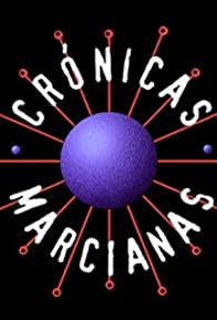 Primary photo for Crónicas marcianas