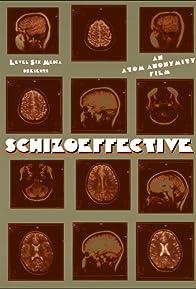 Primary photo for Schizoeffective
